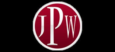 JPW Creative