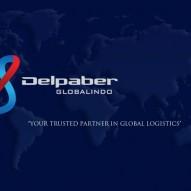 Delpaber Globalindo