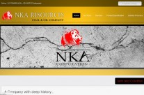 NKA Resources