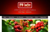 JPW Coffee