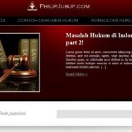 Philip Jusuf