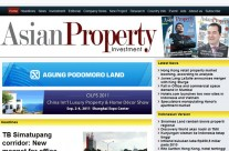 Asian Property Investment